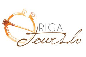 riga tours logo