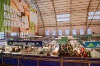 Sanitārā diena jūlijā Centrāltirgū un Āgenskalna tirgū