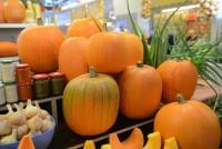 Vērtīgie pārtikas produkti ziemas tumšajos mēnešos