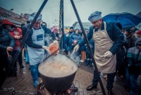 Rīgas Zivju svētki 2018