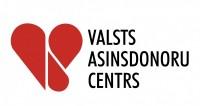 Valsts asinsdonoru centra izbraukums uz Rīgas Centrāltirgu