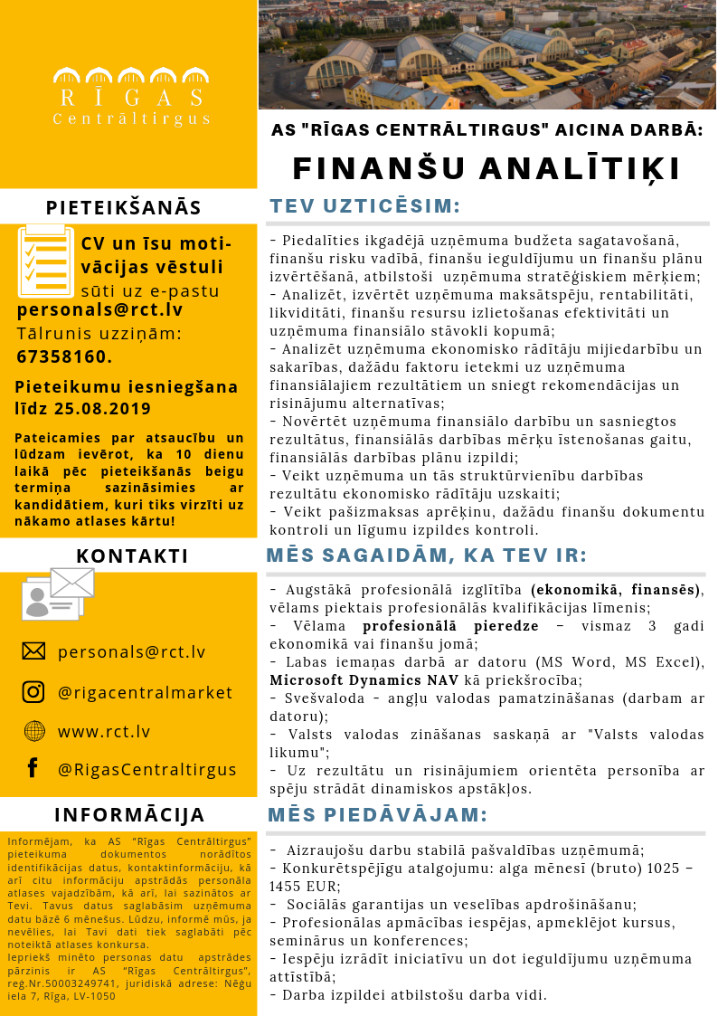basicinformation, копия