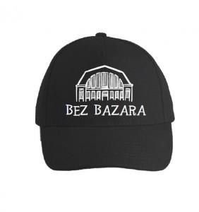 BEZ BAZARA
