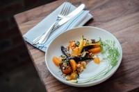 """9. novembrī notiks ēdiena gatavošanas meistarklase """"Novembra svētku galds"""""""