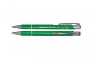 pildspalva (vidus)