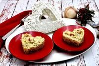 """8. februārī notiks ēdiena gatavošanas meistarklase """"Valentīndienas vakariņas"""""""