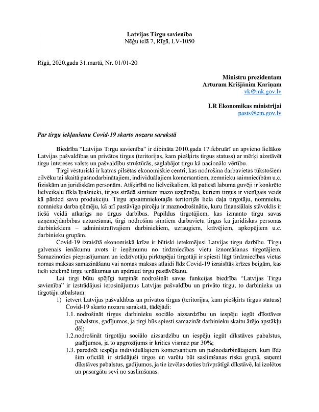 LTS vēstule EM 31.03.2020.-1