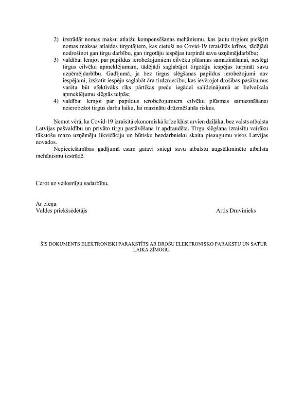 LTS vēstule EM 31.03.2020.-2