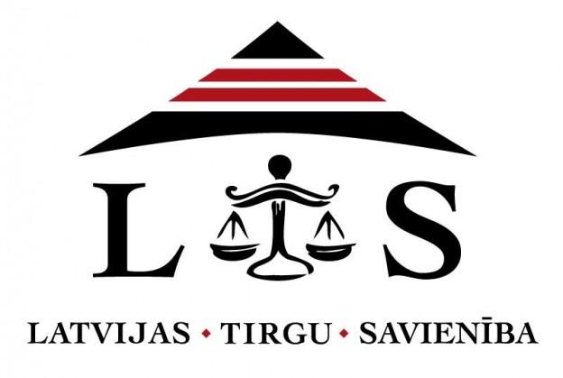 """""""Latvijas Tirgu Savienība"""" lūdz izstrādāt atbalsta mehānismus"""