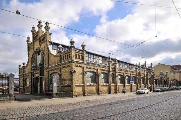 Vidzemes tirgus vasaras paviljona kultūras programma 15.08. – 16.08.