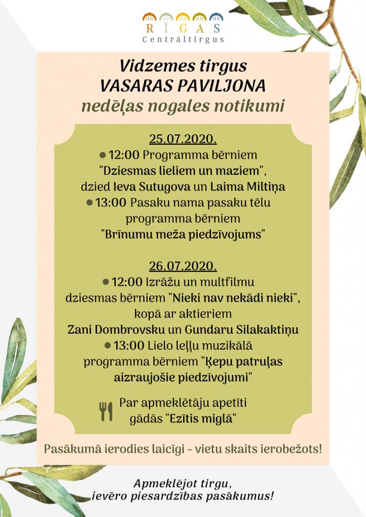 Vidzemes tirgus_25.-26.07.m_lapa