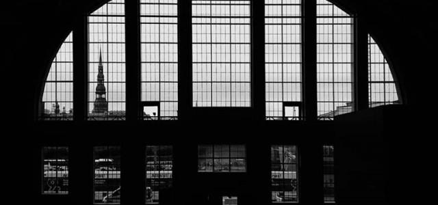 15.01.2019 свои двери откроет реконструированный Гастрономический павильон