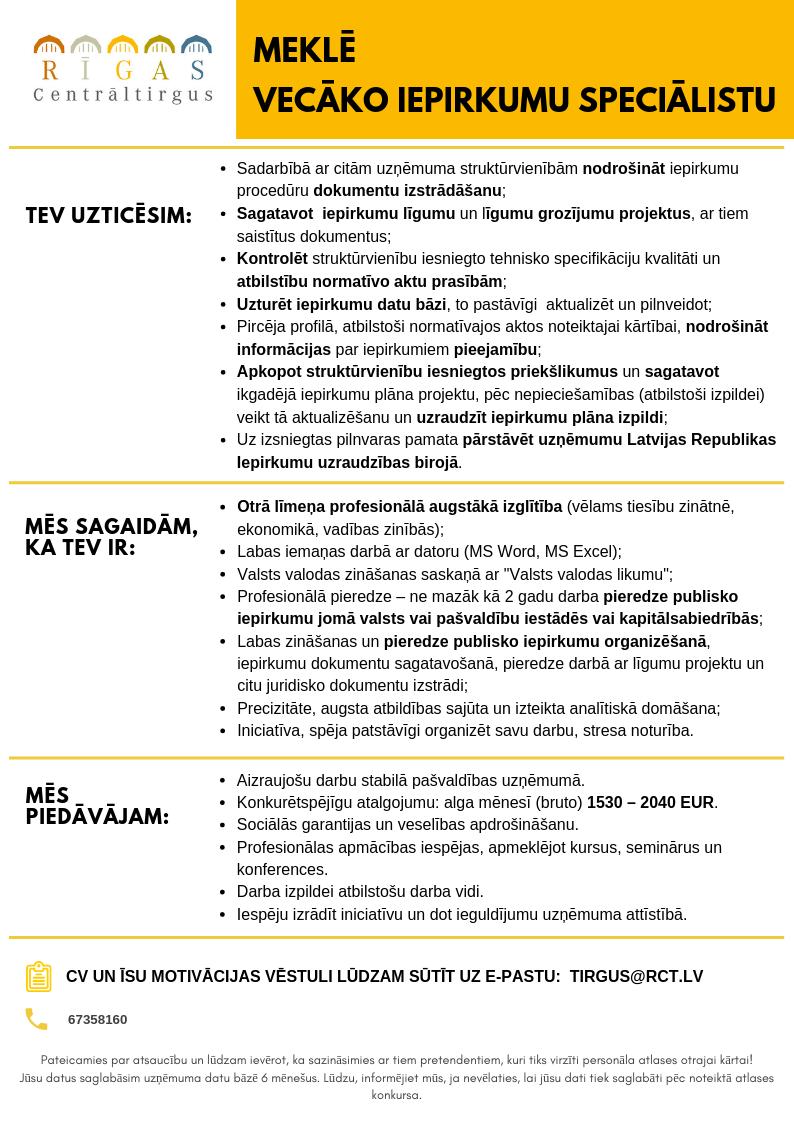 Vecākais_iepirkumu_speciālists_vakance