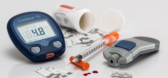 Бесплатные экспресс-тесты на холестерин и глюкозу (июль)