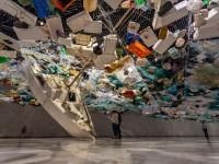 Сокращение мусора, отказ от недружественной среде упаковки
