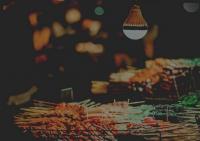 """16 – 18 ноября на Рижском Центральном рынке – ярмарка """"Staro Rīga"""""""