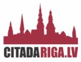 citadariga_logo