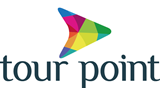 logo_tour_point